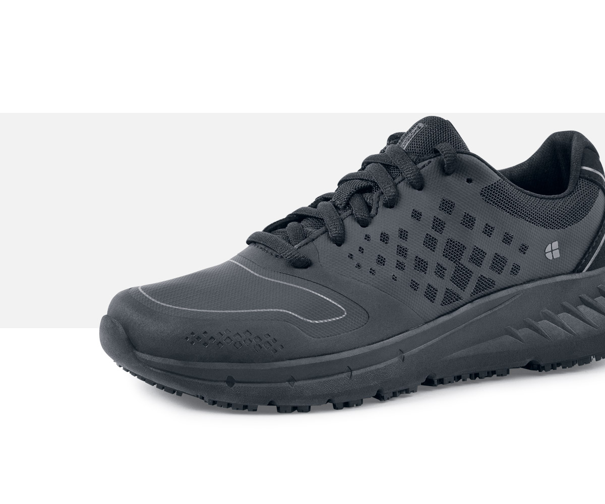 the most dart walking nike non slip complex comforter available best sneakers shoes today comfortable sock