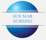 Sun Mar Healthcare