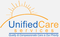 Unified Care Services