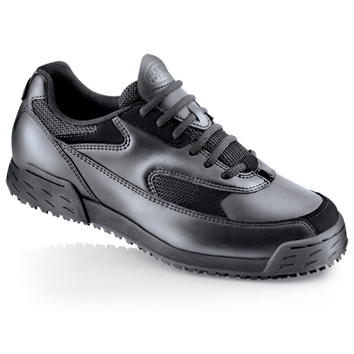 pro classic iii black s slip resistant