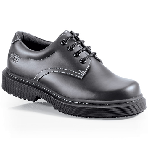 black s non slip casual shoes shoes for