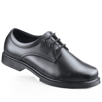 Rockport Comfortable Dress Shoes for Women