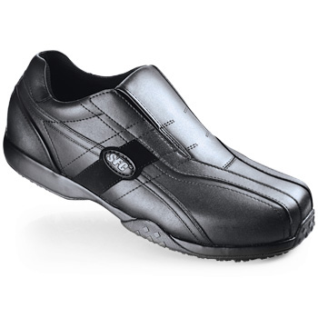 Discount durable crew shoes deal alert 4 4 2011 shoes for How to keep shoes from slipping on floor