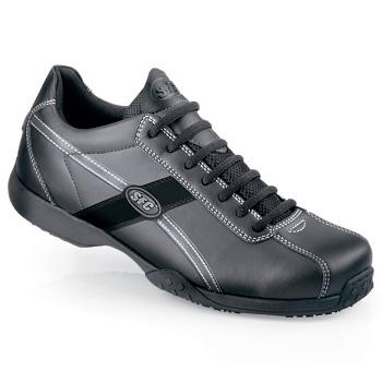 discount durable crew shoes deal alert 3/13/2011 shoes