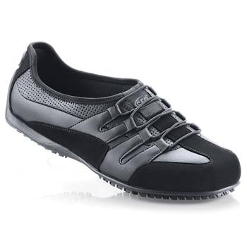 discount durable crew shoes deal alert 3 31 2011 sfc