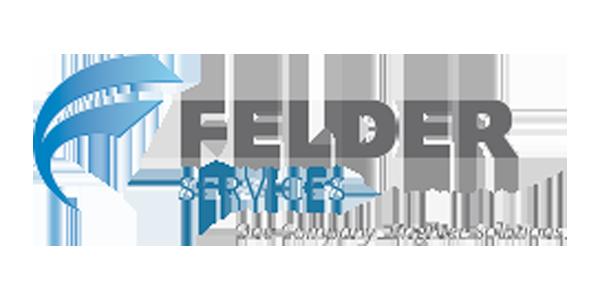 Felder Services