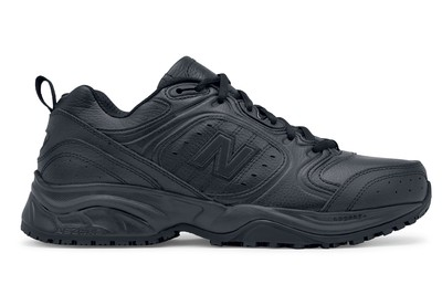 new balance men's 623v3 training shoes