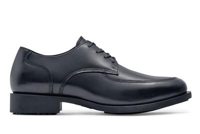 Zapatos Shoes for Crews para hombre tYSOokt8D
