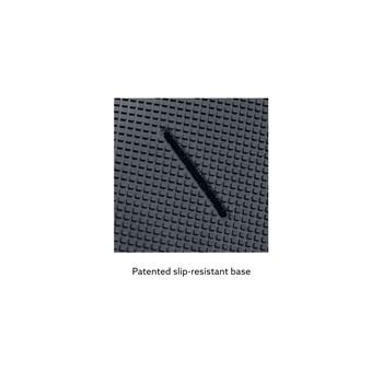 Mighty Mat - (3' x 5') MightyMat!® Classic Anti-Skid MightyMat Floor Mat