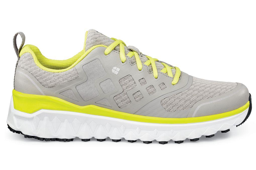 Shoes For Crews Bridgetown Review