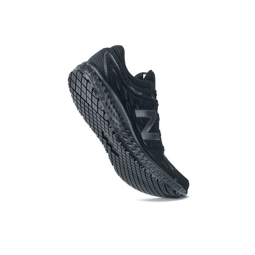 Non-Slip Athletic Work Shoes