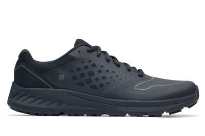 cc36e2c5c92 Men's Slip-Resistant Work Shoes, Clogs, Boots | Shoes For Crews
