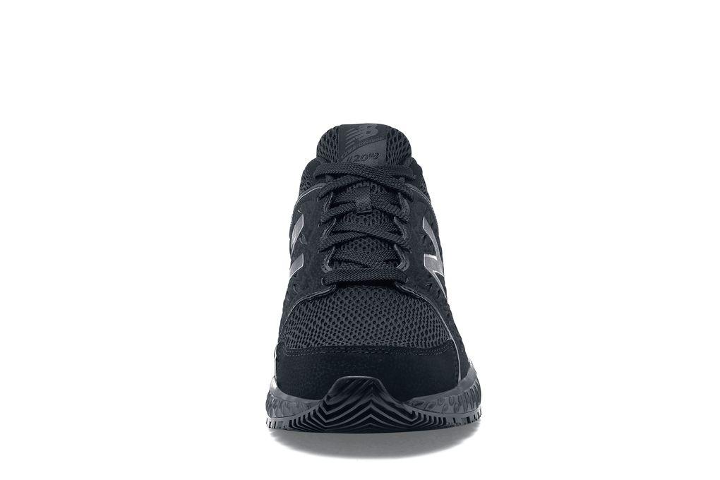 New Balance 420v3: Men's Black Non-Slip