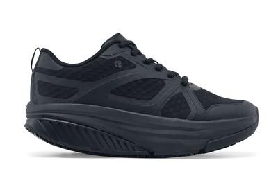 1ba9c4e84d7c Energy II  Slip-Resistant Rocker Bottom Work Shoes