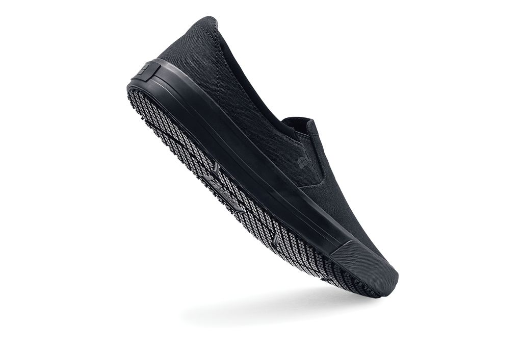 Slip Resistant Shoes For Men By Shoes For Crews Men S Work Shoes