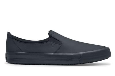 696d55362cc Slip-Resistant Women's Work Shoes, Clogs, Boots | Shoes For Crews