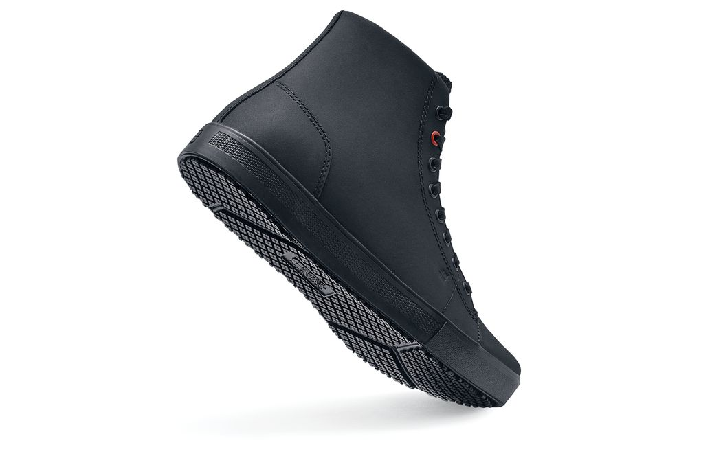 vans slip resistant work shoes shoes for yourstyles