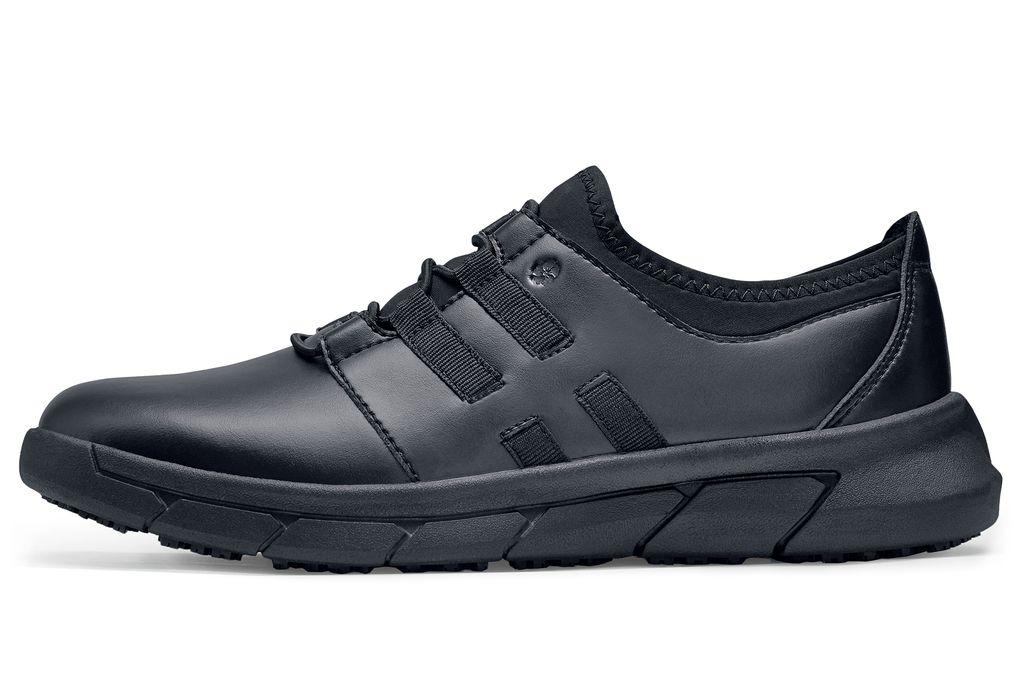 Shoes For Crews Flair Reviews