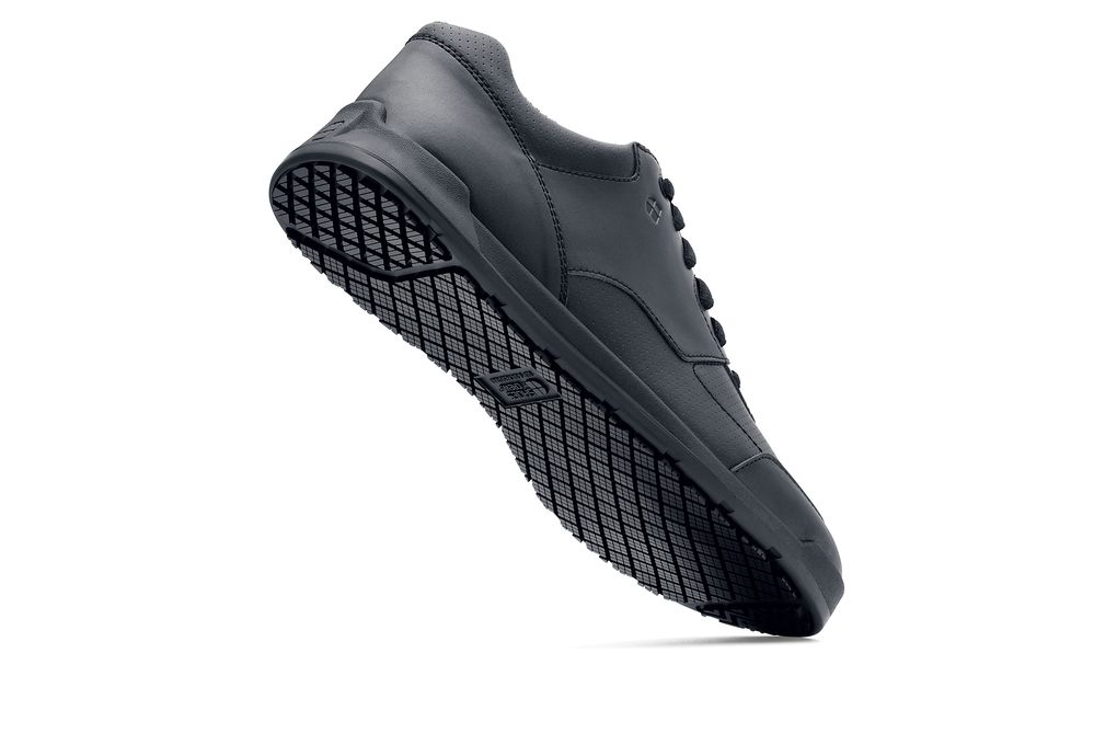 nike non slip shoes for shoes for yourstyles