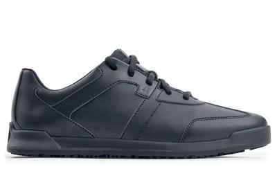 Zapatos blancos Shoes for Crews para hombre upjBcK