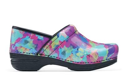 Nurse Shoes \u0026 Clogs | Non Slip Footwear