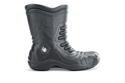 Shoes For Crews - Slip Resistant Shoes 2d61caa03