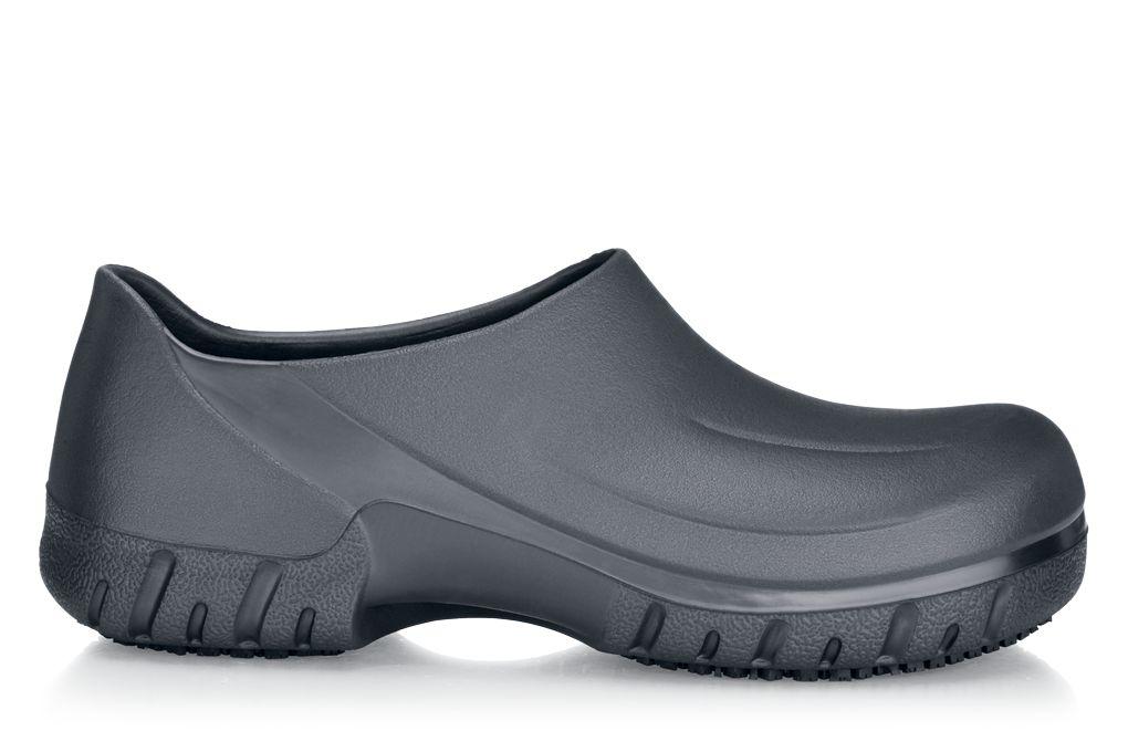 Men Slip On Shoes Canada