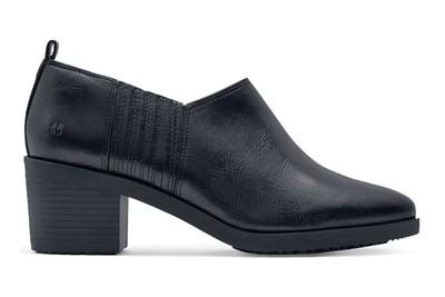 Women's Non-Slip Dress Shoes for Work