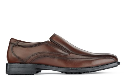 slip resistant shoes for by shoes for crews s