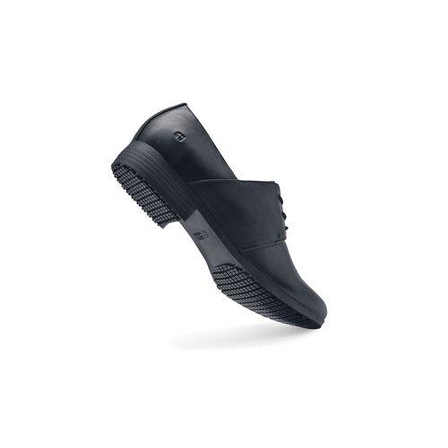f2f7cd4d7213 Madison III  Women s Slip-Resistant Dress Shoes
