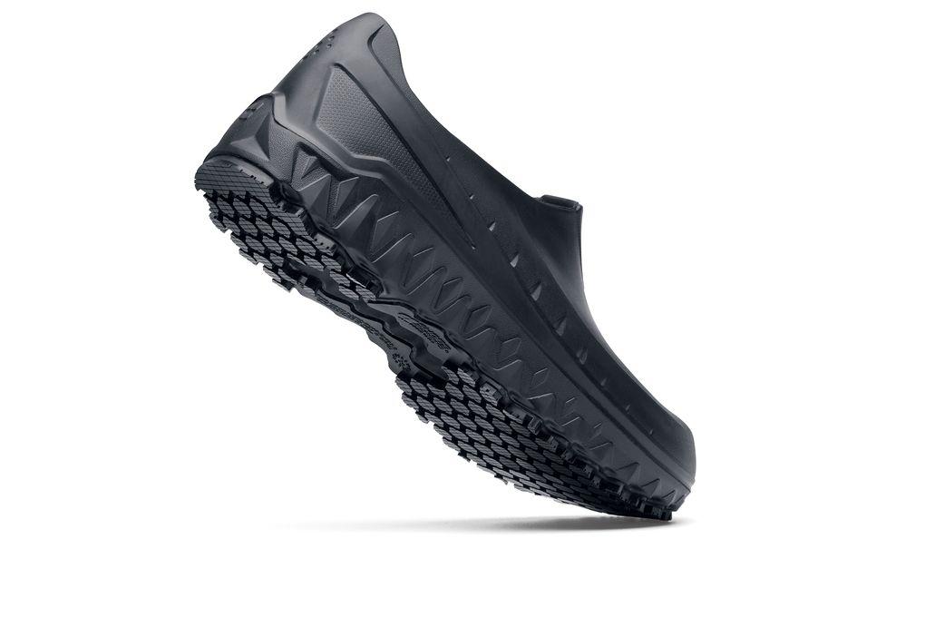 Zapatos amarillos Shoes for Crews para hombre 5nKE9