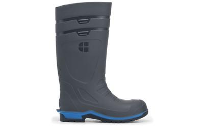 Shoes For Crews Slip Resistant Shoes Work Shoes Boots Clogs