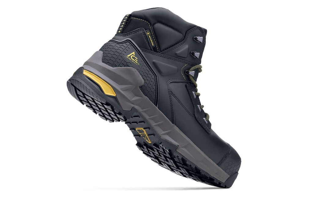 ACE Work Boots - The Best Slip-Resistant Work Boots - Men s and ... ba716f62ddc7