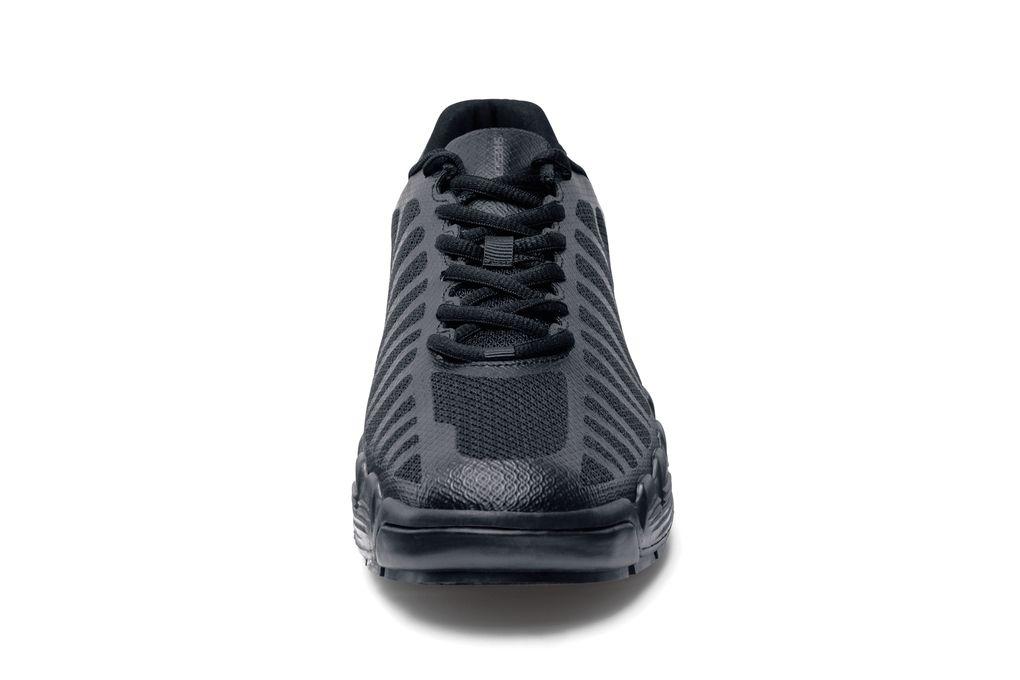 Marathon Shoes For Crews Reviews
