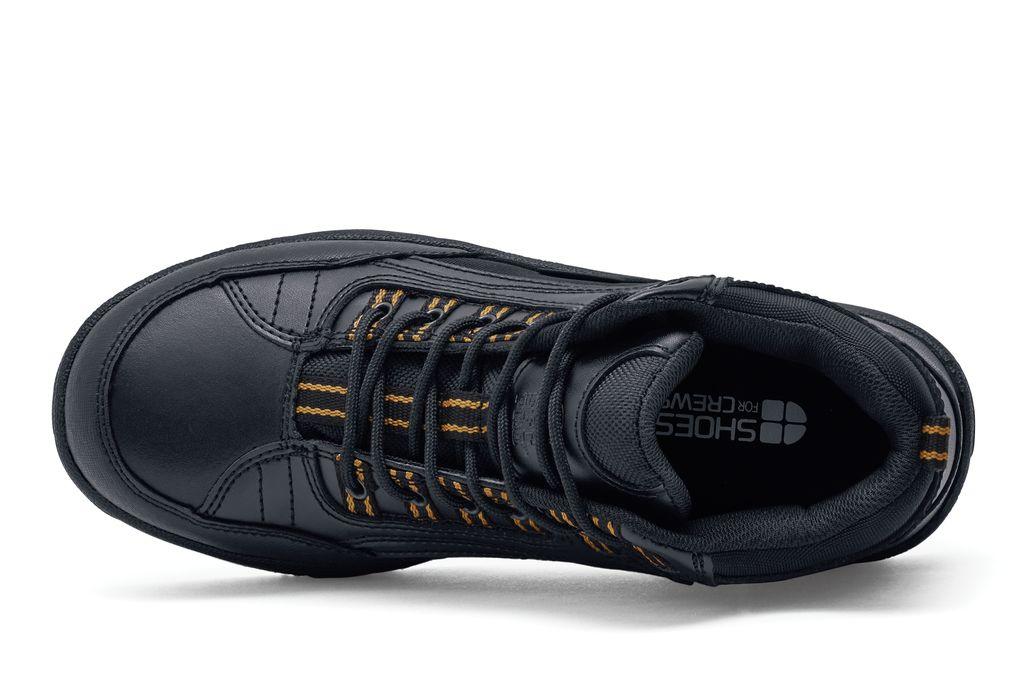 3ce34406ddf8d4 Buy steel toe sneakers   OFF51% Discounted