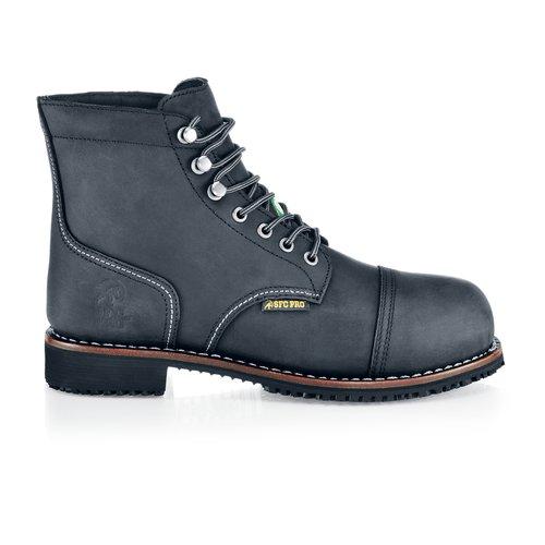 Shoes For Crews Empire Reviews