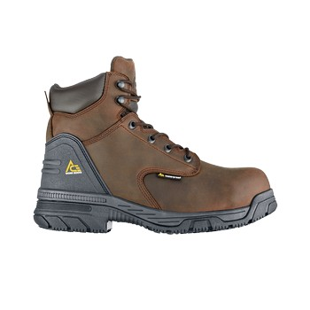ACE Work Boots - The Best Slip-Resistant Work Boots - Men&39s and