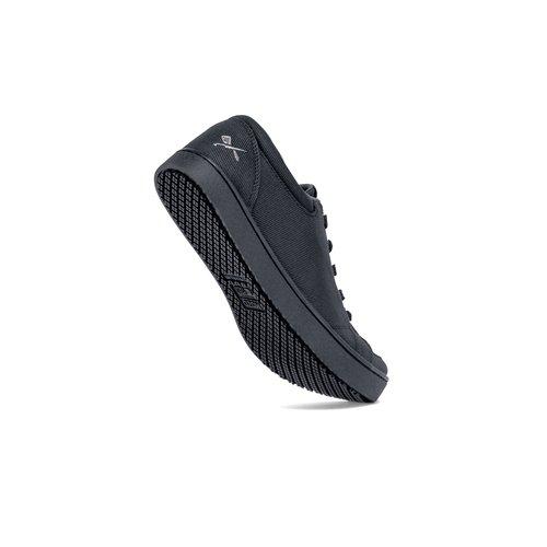 wholesale dealer 1284d ce781 SHOES FOR CREWS®