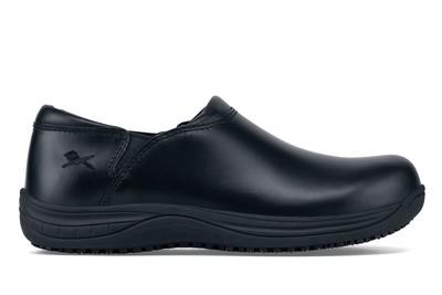 Zapatos blancos Shoes for Crews para mujer UjLvVb