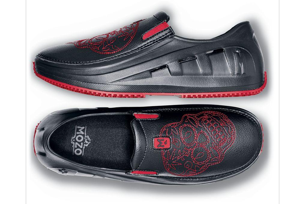 Botas De Trabajo Para Hombres Shoes For Crews | Tattoo ... - photo#13
