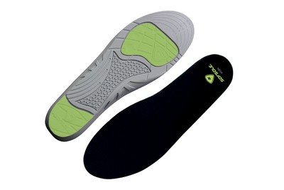 women's insoles  orthotic gel arch support  shoes for