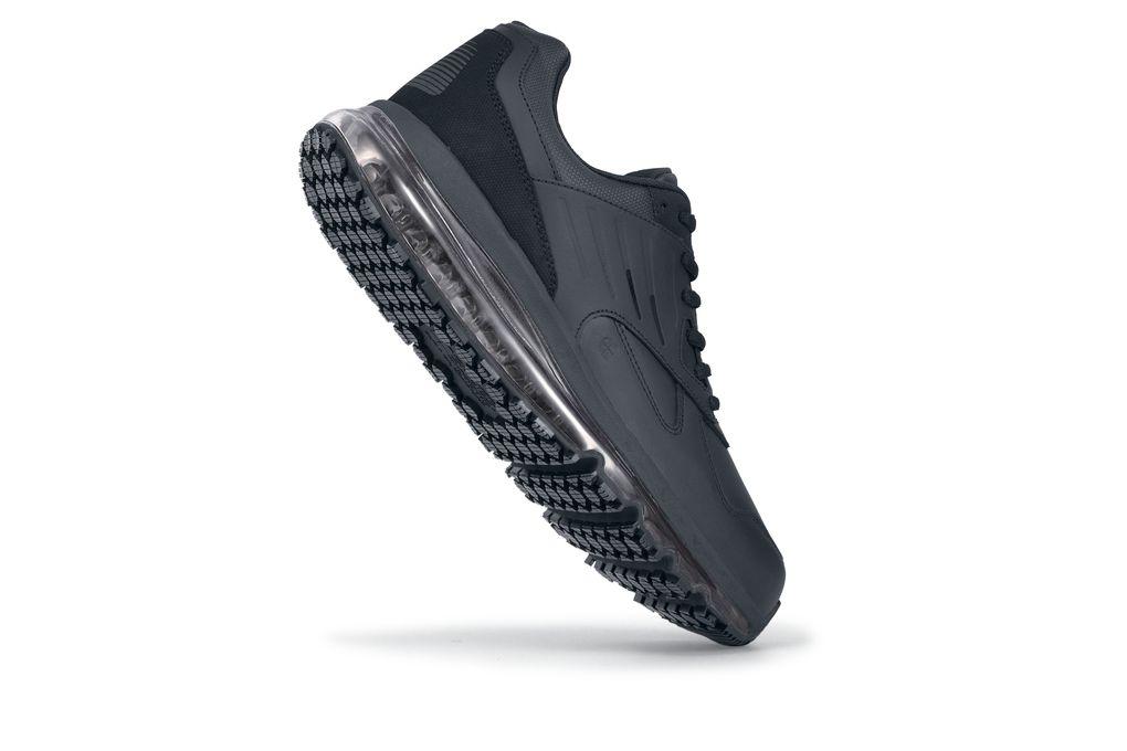 1020 Best Black Low Top Sneakers (December 2019) | RunRepeat