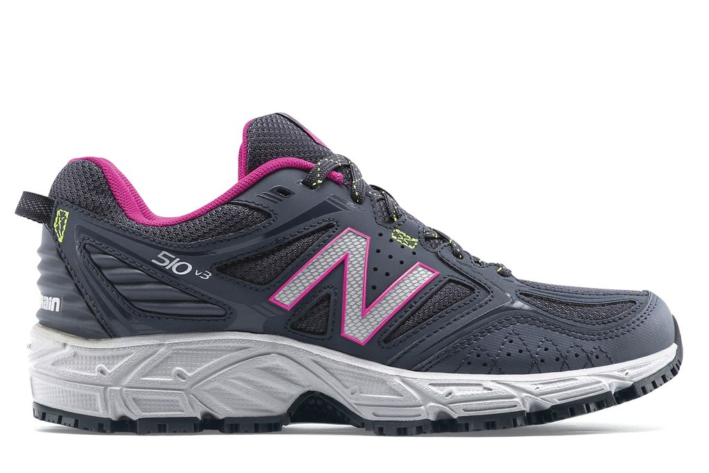 06753cd5d6f0 0000. 0002. 0005. 0006. 0007. 0008. 0009. 0001. 0000. Previous Image. Next  Image. New Balance 510 v3. New Balance Women s ...