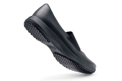 Slip Resistant Shoes For Women by Shoes For Crews | Women's Work Shoes