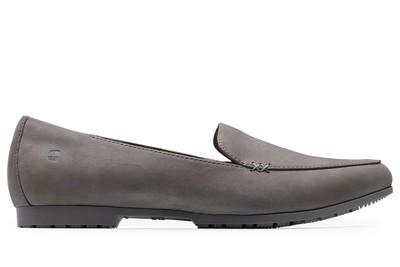 women's non slip dress shoes