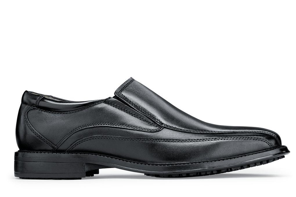dockers director s non slip comfortable dress shoe