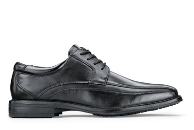 273cf8e842bb Dockers Partner  Men s Slip-Resistant Dress Work Shoes