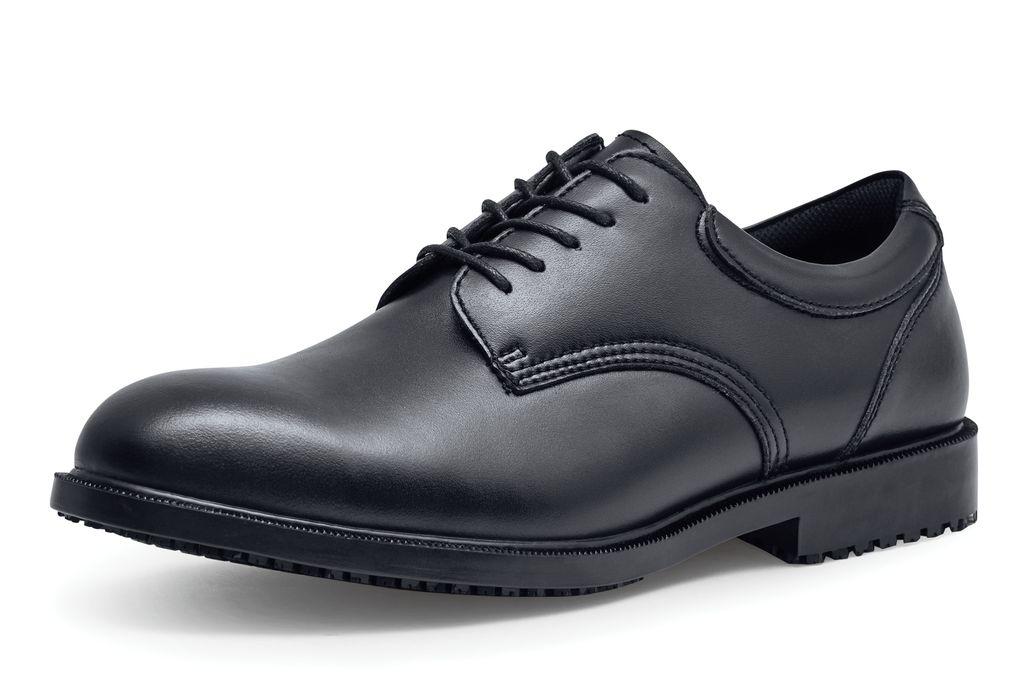 Shoes For Crews Senator Review