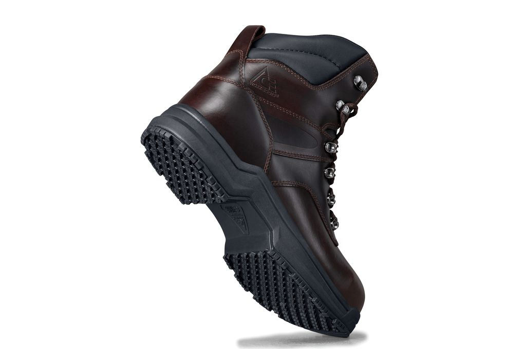 ACE Work Boots - The Best Slip-Resistant Work Boots - Men's and ...